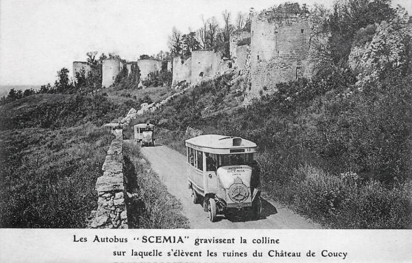 1920 renault-autobus-scemia-02