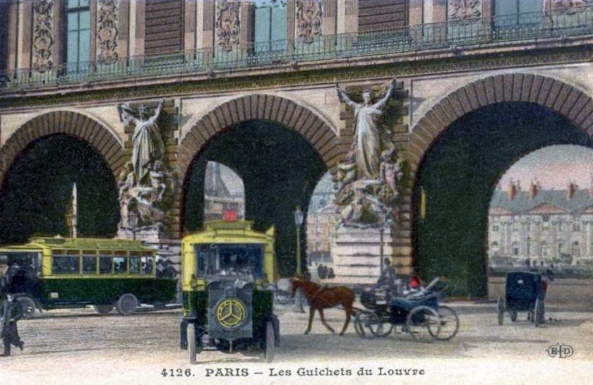 1920 renault-autobus-scemia-04