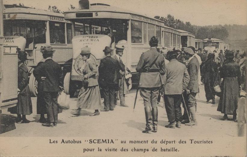 1923 Scemia EHRsce03