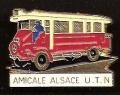 1924 AUTOBUS SCEMIA-CGO-SCHNEDER