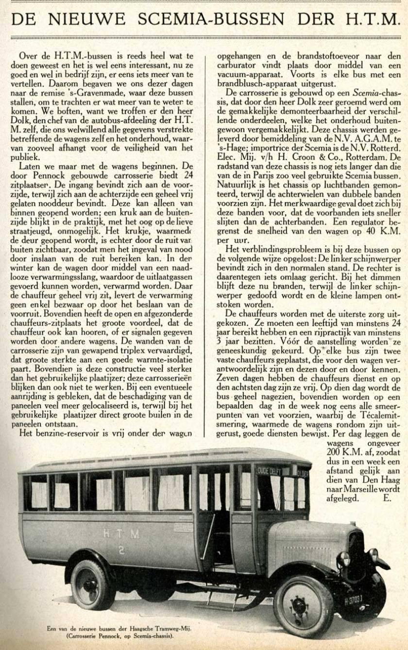 1924 pennock-scemia-htm-1924-04-2