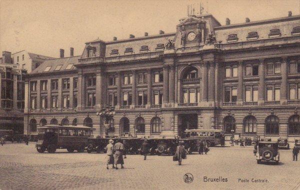 1924 Scemia abbruxellois0