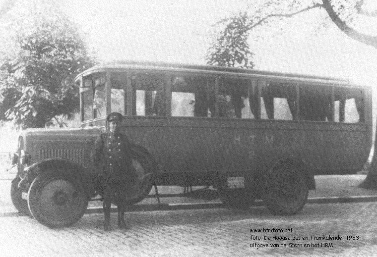 1924 Scemia Pennock WG25