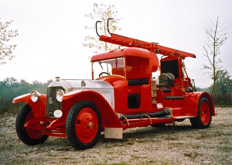1925 Rochet-Schneider-incendie-1