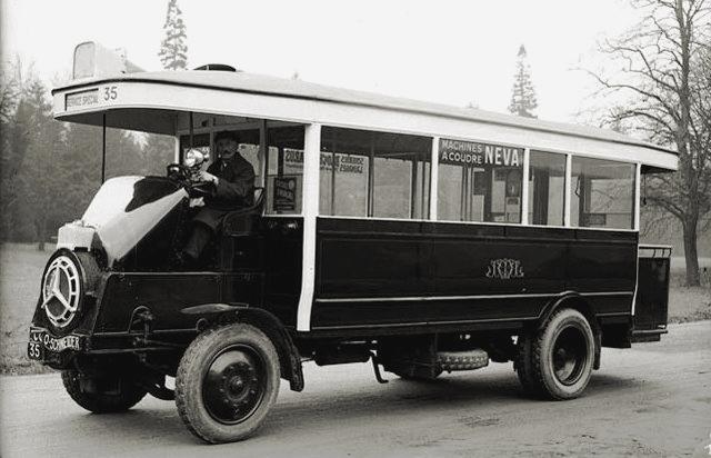 1925 SCEMIA HAO