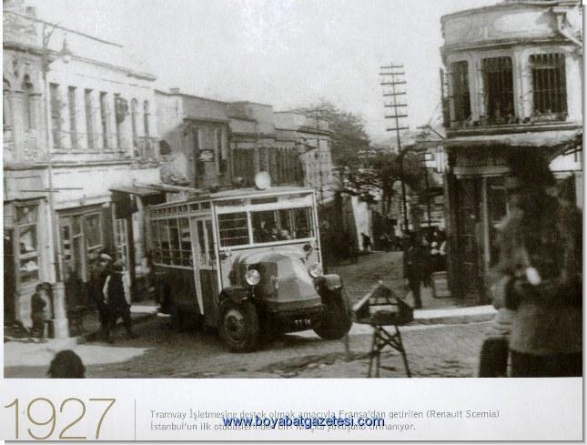 1927 Scemia Istanbul 0615 iett06