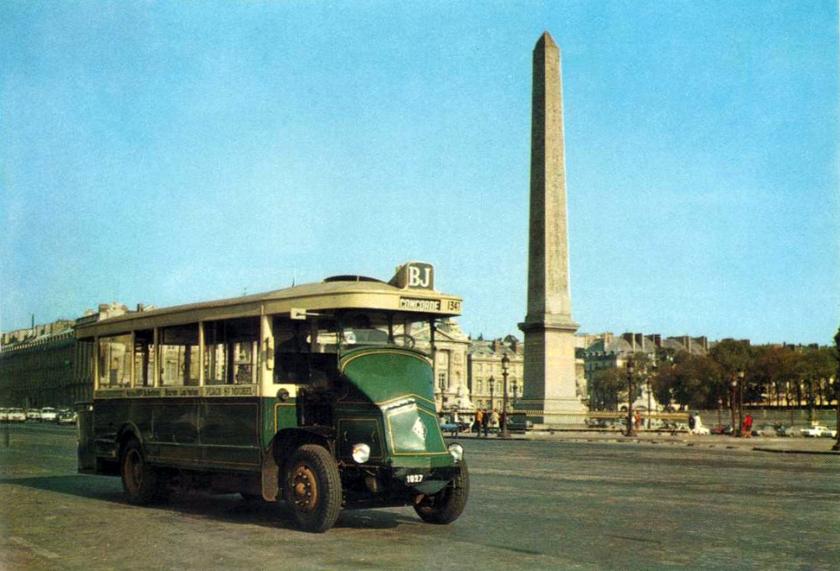 1930 renault-autobus-scemia-10