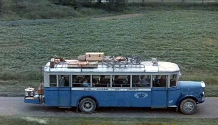 1930 saurer-4-bl-po-01