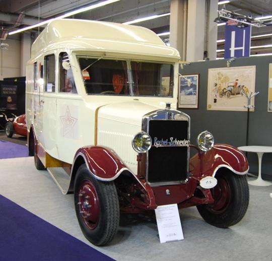 1931 Rochet-Schneider-32000B-de Cirque