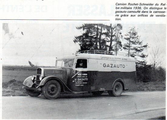 1935 camion-fourgon-Rochet-Schneider1