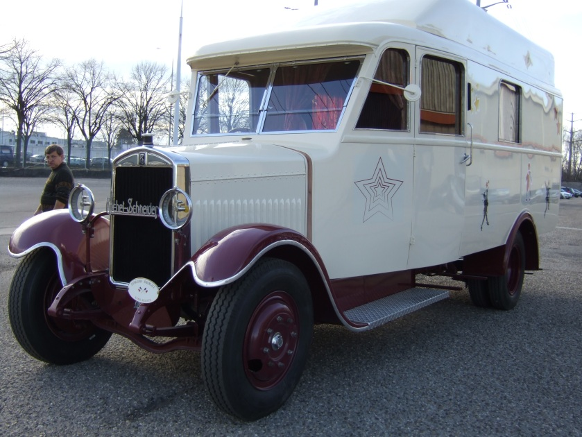 1938 Rochet-Schneider-vue-ext