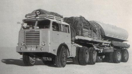 1947 rochet-berliet-camion-T61