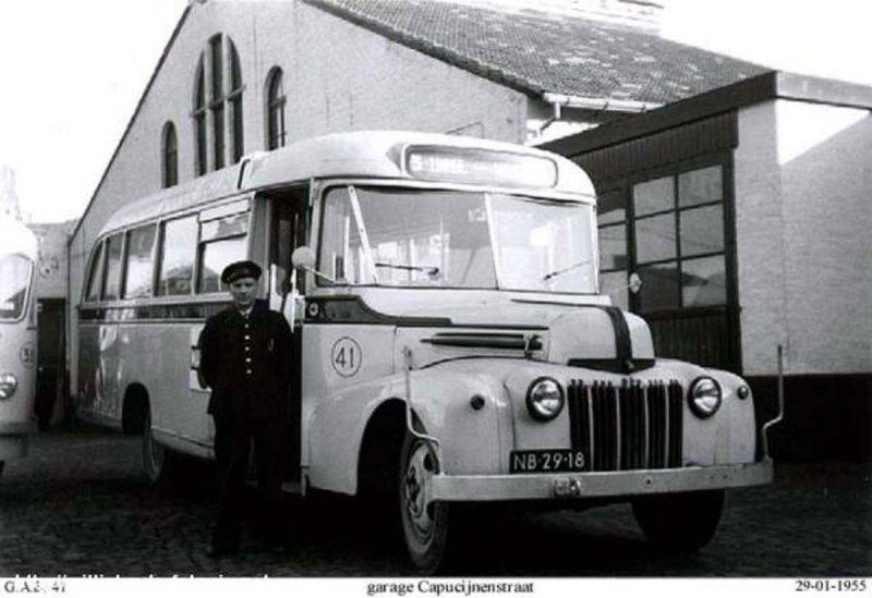 1948 gabm 41 ford-roset 1