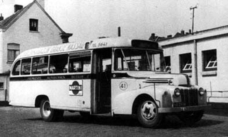 1948 gabm 41 ford-roset 2