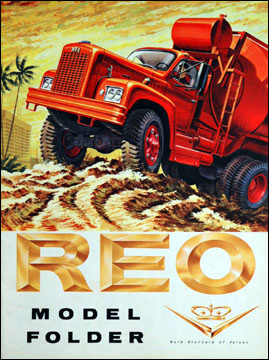1949 Reo-big-