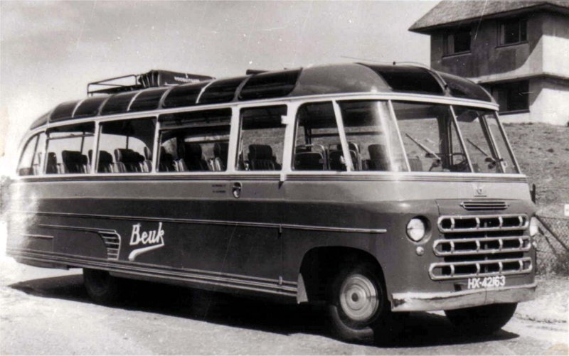 1951 Roset beuk 13