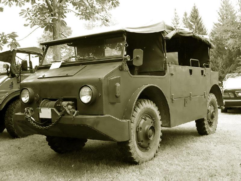 1954 saurer_4_mh_1