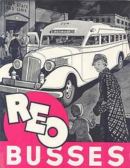 1955 REO