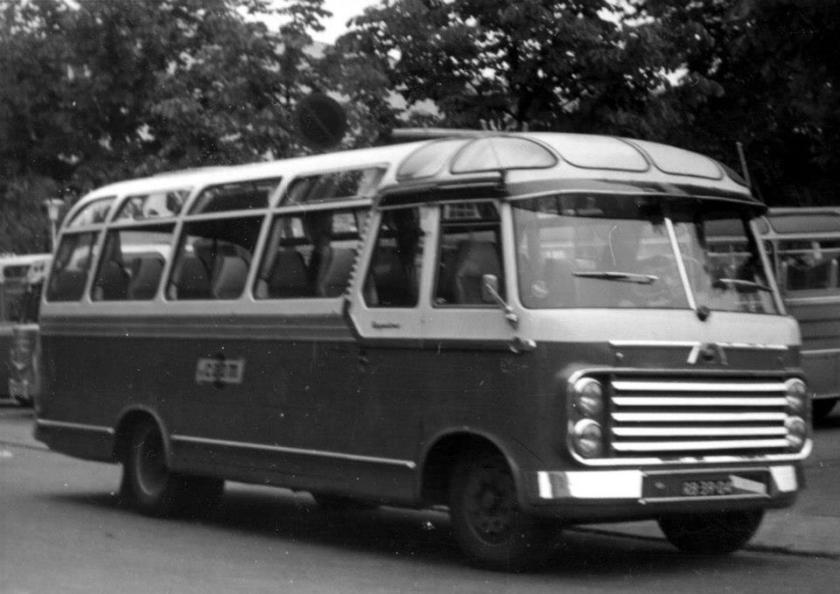 1955 Roset RB 39 04