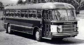 1957 saviem zr20