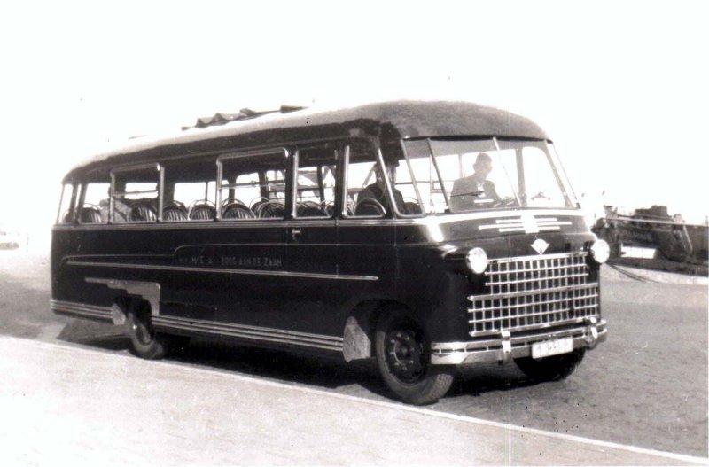 1959 mea 17 roset-guy