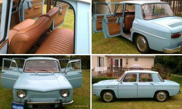 1961_1962_1963_Renault_R8_For_Sale_resize