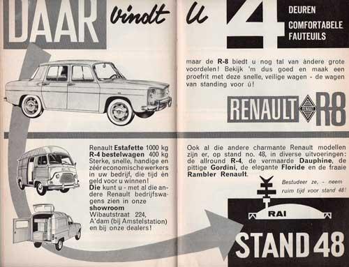 1963 renault-1963-02-renault