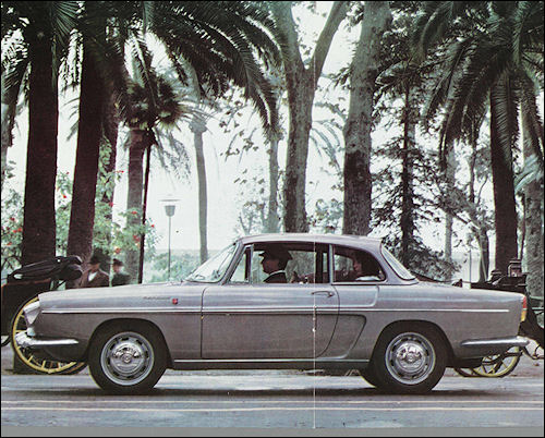 1963 renault caravelle-05