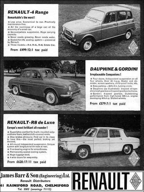 1963 renault range_eng_ad