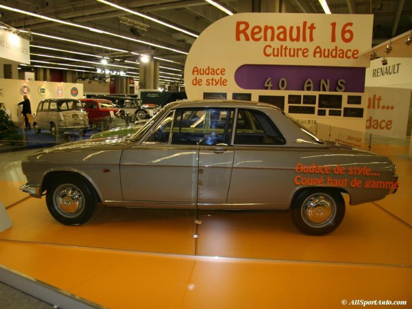 1963 renault_projet_115_16_01_sb