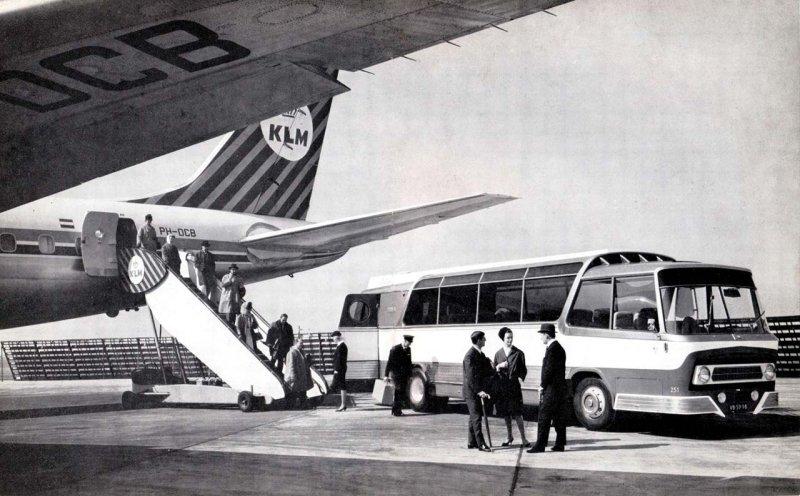 1963 roset maarse en kroon 251 jules verne collkhvdzwaard