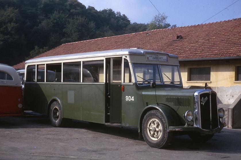 1964-SAURER_904