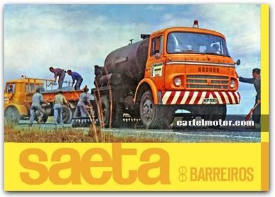 1964_BARREIROS_SAETA_MOP_04