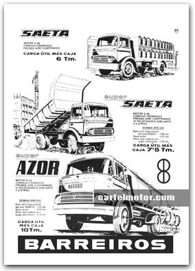 1964_BARREIROS_SAETA_SUPER_AZOR_01