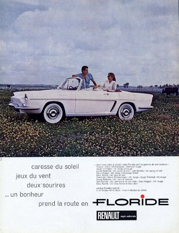 1966 renault-a-floride