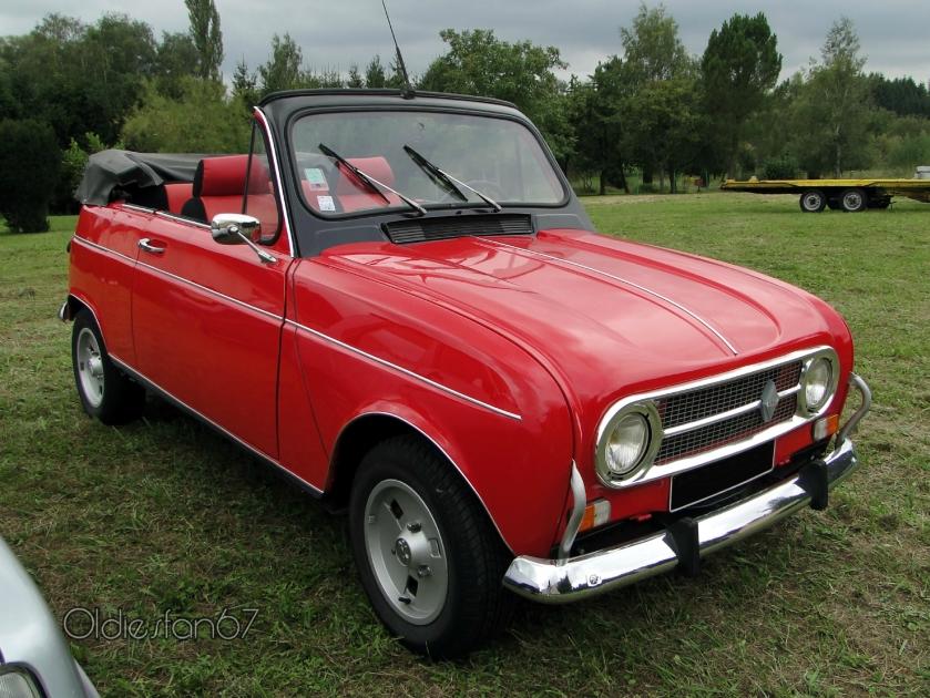 1968-74 renault-4-tl-cabriolet-2-portes