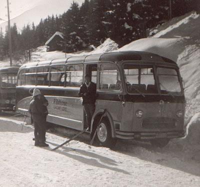1968 saurer3dux68
