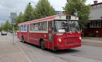 1969 Volvo B58 Hägglunds Säffle katrineholm_20110814 (9)