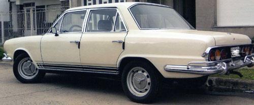 1971 ika-renault-torino-s-1971-c