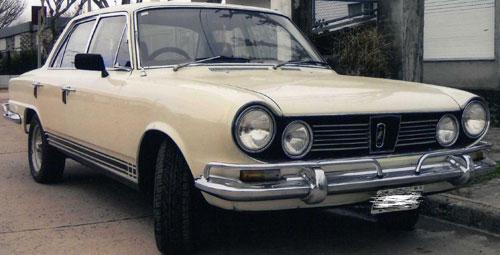 1971 ika-renault-torino-s-1971
