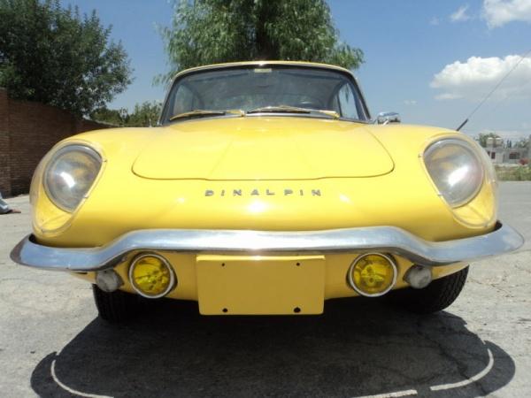 1971-renault-dinalpin-gt4-front