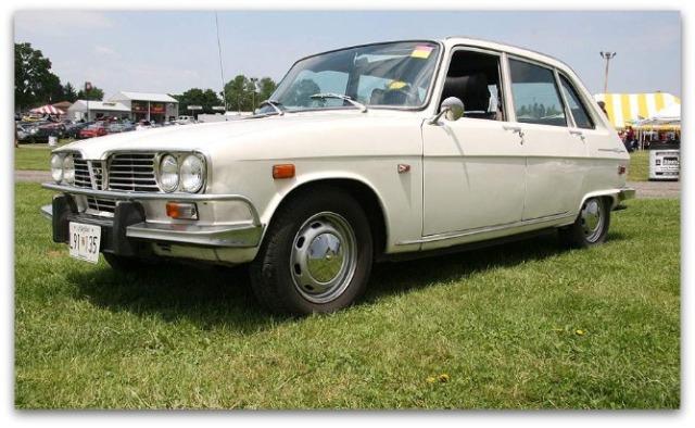 1971-Renault-R16-TS