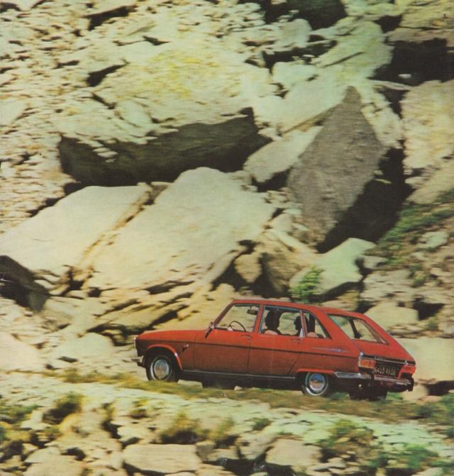 1971 Renault_16_01