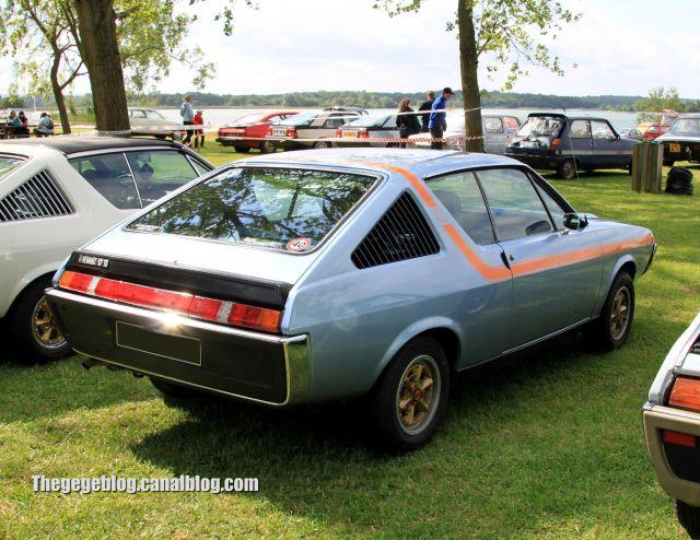1971 Renault_17_TS
