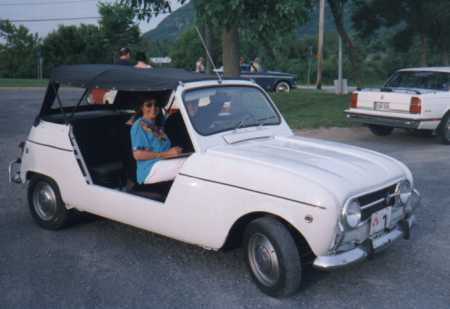 1971 Renault_R4-2