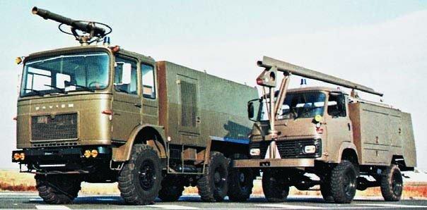 1971 SAVIEM SM-19.304DFA, 6x6, right SG-2, 4x4