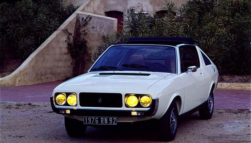 1972 renault 17_ts_1