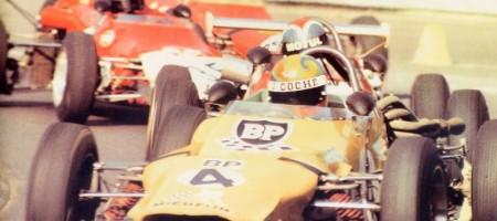 1973-Formula Renault