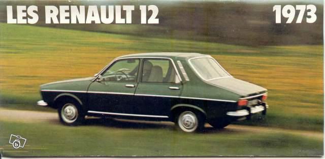 1973 R12