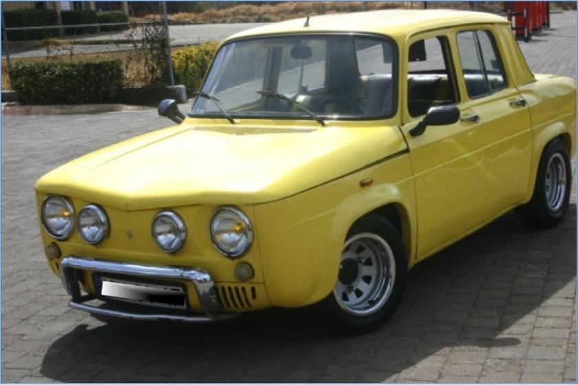 1973 renault-r8